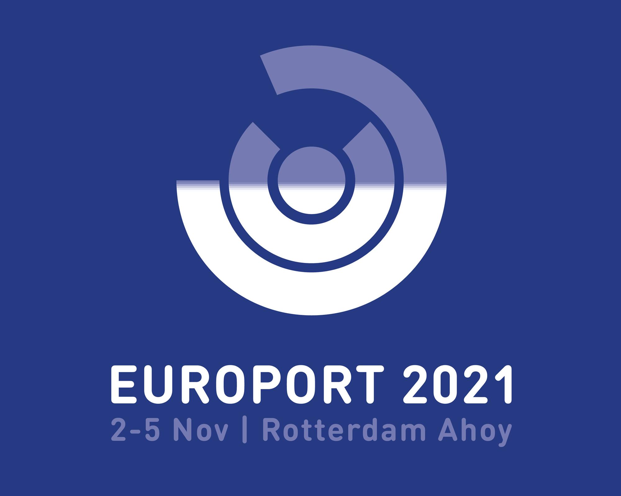 RENOGEAR EXPONDRÁ EN ROTTERDAM EN LA FERIA EUROPORT 2021